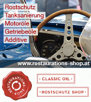 www.restaurations-shop.at